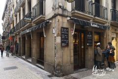 2020-01_Tour_0403_Donostia_San_Sebastian-1