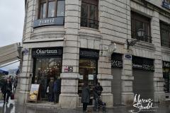 2020-01_Tour_0215_Donostia_San_Sebastian