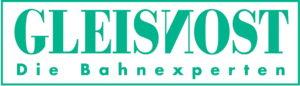 Gleisnost Logo RGB
